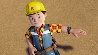 Bob the Builder ⭐️ Digging the Skyscraper's foundations ⭐New Episodes | Compilation ⭐Kids Cartoons