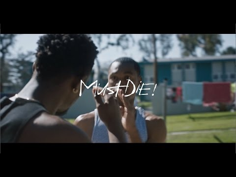 must-die-imprint-ft-tkay-maidza-official-music-video-owsla