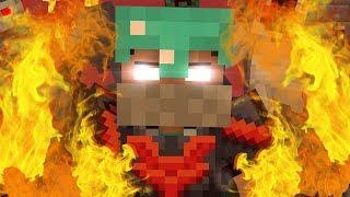 Top 10 Minecraft Songs - Best Minecraft Songs 2017