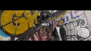 Fame Holiday - Saucy