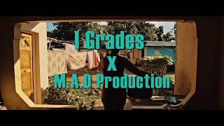 I Grades - Successful Man [M.A.D Production]  [TRAILER]