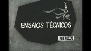 Tristão da Silva - Nem às Paredes Confesso (1954) (A GRAVAÇÃO ORIGINAL)