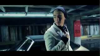 Maluma - Miss Independent (Video Oficial)