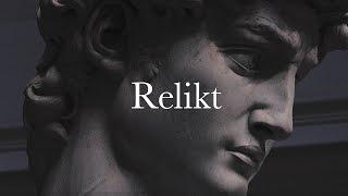 KaeN feat. Lanberry - Relikt (audio)