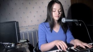 Evanescence - Missing piano/vocal cover