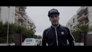 SALI SALA & SB - QUESTA STORIA (Official Video) [NGS]