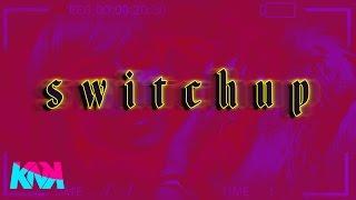 "[FREE] Big Sean x Jhene Aiko Type Beat - ""Switch Up"""