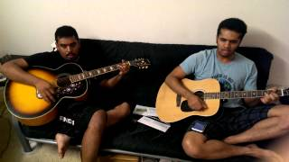 Hum Jee lenge Acoustic Version