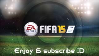 Fifa 15 - Slaptop - Sunrise [HQ]