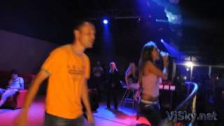 Devedesete Live - Dr. Iggy - Kolos ex SkyBar - Subota 19. Jun 2010