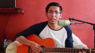 Ya Tiene Novio Mi Ex / Cristian Jacobo / Omar Andres (cover)