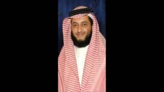 Al-Muzzammil: 73