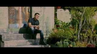 Regulo Caro - Me Gustas Me Gustas (Video Oficial)