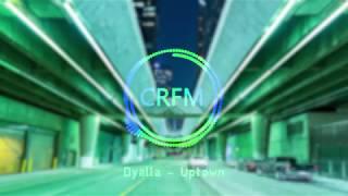 Dyalla  -  Uptown   |  Copyright Free Music   |