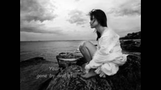 Baby Can I Hold You  - Lyrics - Tracy Chapman