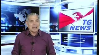 TG NEWS 03 GIUGNO 2020 DTT 297
