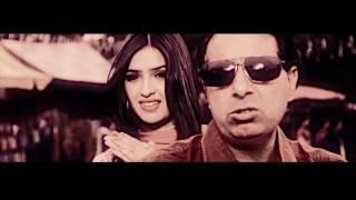 Dilpreet Dhillon | DJ Hans Remix Mashup | Punjabi Song Collection | Speed Records