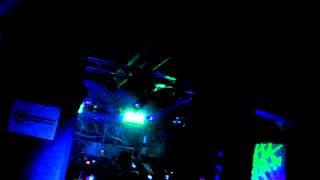 Skrillex - Make it bum dem @ Qoqoa
