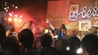 Rico Blanco - Yugto Live (HD)
