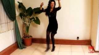 Sandu Ciorba - Mi-am zapacit dusmanii (Videoclip official NOU 2013)