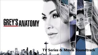 Max Frost - Good Morning (Audio) [GREY'S ANATOMY - 14X18 - SOUNDTRACK]