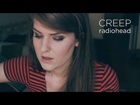 creep-radiohead-cover-kierstenmh