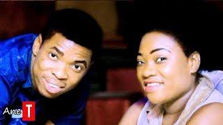 Ayo Ajewole (Woli Agba) And Princess Olaife 1 Year Wedding Anniversary | All Naija Entertainment TV