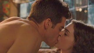 Best hot sex scenes uncensored. width=