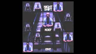 K-Def - High Stakes
