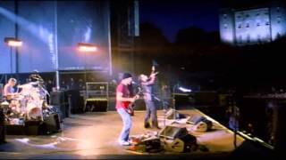 U2 - Elevation (Slane Castle Live) HD