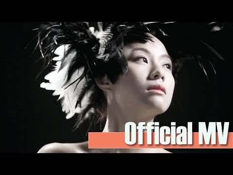-stephy-tang-official-music-video-sun-entertainment-music-1443870433
