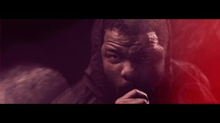 OCEANO - Human Harvest (Official Music Video)