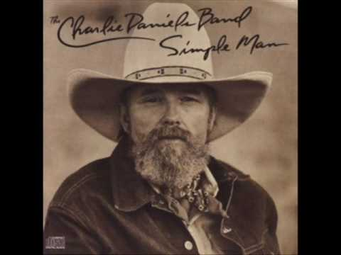 the-charlie-daniels-band-was-it-26-stayelevated