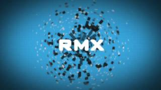 [TRAP] Beyoncé – Formation (Iccarus x Ruxell Remix)