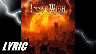 InnerWish - Chosen One (LYRIC)