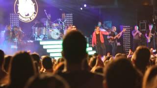 Expensive Soul - O Amor é Mágico (Festas de Vizela 2015)