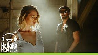 Feli feat. Connect-R - Cearta arta [Official video HD]