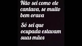 O Bom Samaritano -Anderson Freire (Letra)