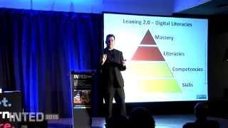 Digital Learning