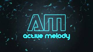 David Guetta ft. Sia, Flo Rida, Nicki Minaj, Rihanna, Avicii, LMFAO,.... - 2011 (Electro Remix)