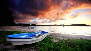 Atlantis vs. Avatar feat.Miriam Stockley - Fiji (Lange Edit)