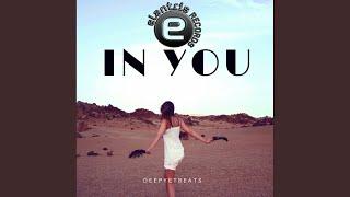 In You (Original Mix)