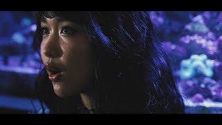 冨田ラボ - 『OCEAN feat. Naz』 MV YouTube EDIT