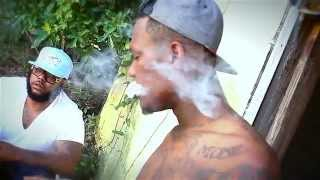 """YOUNG DOLPH """"SHE AIN'T MINE"""" (JSKEE 326 PROBLEM REMIX) DIRECTED BY YABUI ENT"""
