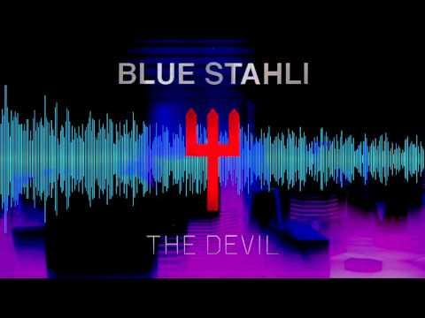 blue-stahli-rockstar-bluestahli