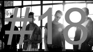 Great Unknown Bands #18 - The 1975