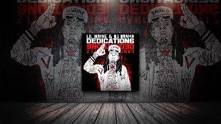 Lil Wayne - Slippery feat. Migos, Gucci Mane (Dedication 6)