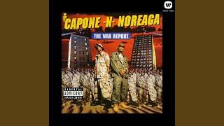 Capone Bone