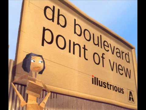 db-boulevard-point-of-view-milk-sugar-vocal-mix-puredj