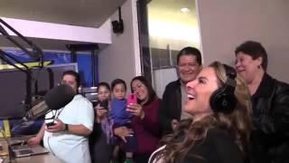 Kate del Castillo ... Barby divorciada